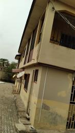 2 bedroom Blocks of Flats for sale Ibafo Obafemi Owode Ogun