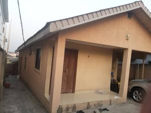 6 bedroom Detached Bungalow House for sale magodo isheri  Ketu Lagos