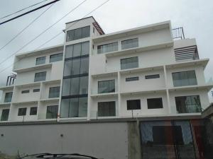 4 bedroom House for sale Bourdillon Ikoyi Lagos