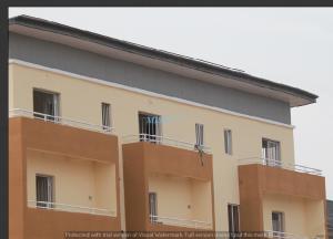 4 bedroom House for sale Adeniji Wempco road Ogba Lagos