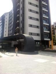 4 bedroom Boys Quarters Flat / Apartment for sale River valley estate Ikoyi Lagos