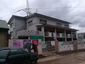 Flat / Apartment for sale Akinyemi Ring Rd Ibadan Oyo