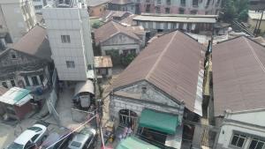 3 bedroom Detached Bungalow House for sale Onikan Alaka/Iponri Surulere Lagos