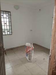 1 bedroom Mini flat for rent Harmony Estate Gbagada Ifako-gbagada Gbagada Lagos