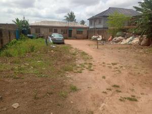 2 bedroom House for sale Isokan Estate Amule Ipaja road Ipaja Lagos