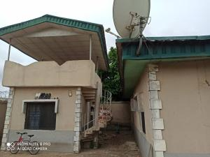 7 bedroom Detached Bungalow House for sale Mercyland Estate Baruwa Ipaja Baruwa Ipaja Lagos