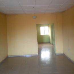 2 bedroom Flat / Apartment for rent Igando Lagos Igando Ikotun/Igando Lagos