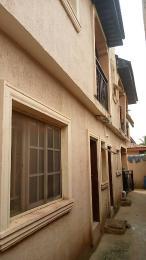 2 bedroom Blocks of Flats for sale Peace Estate, Command Ipaja Ipaja Lagos