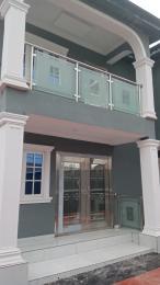 3 bedroom Blocks of Flats for rent Olusoji Oluyole Extension Oluyole Estate Ibadan Oyo