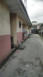 3 bedroom Residential Land Land for sale Rumuodara East West Road Port Harcourt Rivers