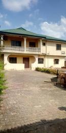 House for sale Giwa okearo Iju Lagos