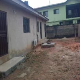 3 bedroom Detached Bungalow House for sale Abey Bus Stop Agric Ikorodu Lagos