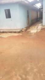1 bedroom mini flat  Blocks of Flats House for sale Command  Ipaja road Ipaja Lagos