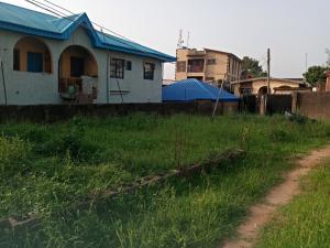 1 bedroom mini flat  Blocks of Flats House for sale Kokumo Alimosho Lagos