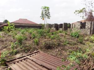 3 bedroom Residential Land Land for sale No 15 Ibukun Aro street Mowe Obafemi Owode Ogun