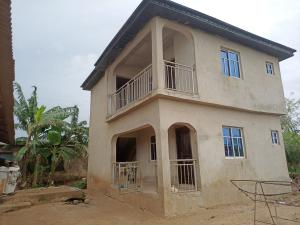 1 bedroom Blocks of Flats for sale Kolab Ayobo Ipaja Lagos