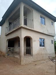 1 bedroom Blocks of Flats for sale Kolab Aiyetoro Ogun State Close To Ayobo Ayobo Ipaja Lagos