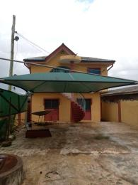 Blocks of Flats House for sale - Abule Egba Lagos
