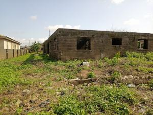 3 bedroom Blocks of Flats for sale Bamisebi Itele Ogun State Close To Ayobo Lagos Ayobo Ipaja Lagos