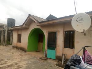 House for sale Ikola Ipaja Lagos