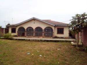 2 bedroom Shared Apartment Flat / Apartment for sale Lafenwa Ayobo Ipaja Lagos