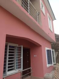 2 bedroom Blocks of Flats House for sale - Millenuim/UPS Gbagada Lagos