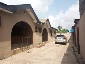 Flat / Apartment for sale Behind High Court Obasanjo Farm Off Atan Road Ado Odo/Ota Ogun