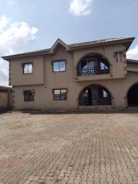 3 bedroom Blocks of Flats House for sale Akesan Akesan Alimosho Lagos