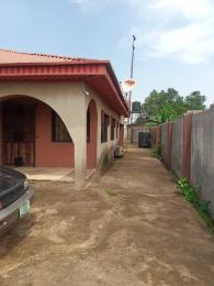 3 bedroom Blocks of Flats for sale By Olomi Bus Stop Ijede Ikorodu Lagos