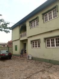 3 bedroom Blocks of Flats House for sale Unilag estate magodo Magodo Kosofe/Ikosi Lagos