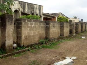 3 bedroom Blocks of Flats House for sale Esebo area  Alakia Ibadan Oyo
