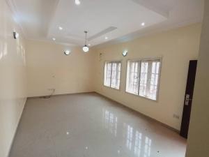 5 bedroom Flat / Apartment for sale Magodo Kosofe/Ikosi Lagos