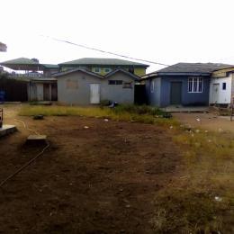 Land for sale   Egbe/Idimu Lagos