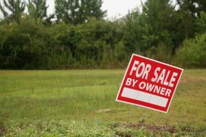 Land for sale 36 &38 Ajibulu Airport Road Oshodi Lagos