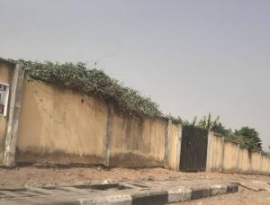Residential Land Land for sale aerodrome GRA, Samonda Ibadan Oyo