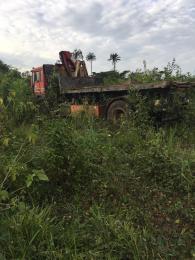 Land for sale s Thomas estate Ajah Lagos