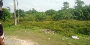 Residential Land for sale Off Golf Road, Lakowe Lakowe Ajah Lagos