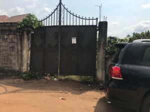 Residential Land Land for sale Located in a Gated Estate  Owerri Imo