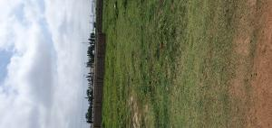 Land for sale Dogarawa along Zaria/Kano road by Abass Likoro petrol station Zaria Kaduna