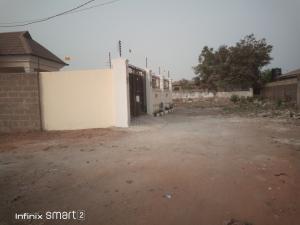 Land for sale  Ikola command Ipaja  Ipaja Lagos