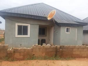 House for sale Maraban Rido Chikun Kaduna