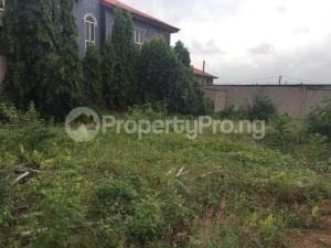 Mixed   Use Land Land for sale DIRECTLY ON CMD ROAD CMD Road Kosofe/Ikosi Lagos
