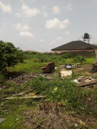 Residential Land Land for sale Theodore Ezeh street Maryland Lagos