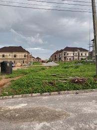 Residential Land for sale Tiger Estate Gra Ojoo Ibadan Ojoo Ibadan Oyo