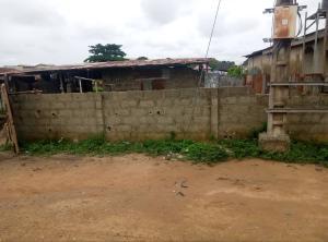 Mixed   Use Land for sale By Femat Private School, Owode Ibeshe Ibeshe Ikorodu Lagos