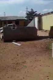 Mixed   Use Land Land for sale Oduyebo Street Odongunyan Ikorodu Lagos