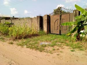 Residential Land Land for sale Spilbat off Orlu Road Owerri Owerri Imo