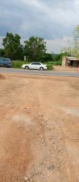 Land for sale At Oloje Area, Facing Ido Express, Opp Idc Primary School. Ibadan Oyo