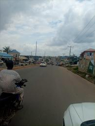 Commercial Land for sale Facing Main Road Akala Express Ibadan Oyo