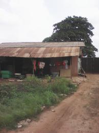 Office Space Commercial Property for sale Oriwu Club Axis,sagamu Road Ikorodu Odongunyan Ikorodu Lagos